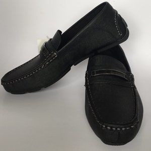 Calvin Klein Loafers/Slip-On Shoes Men's Size 9